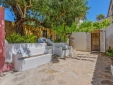 Hotel La Casa Belaventura Boliqueime b&b Algarvecon encanto romantico lujo