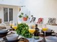 Bathroom 2 Villa Guincho