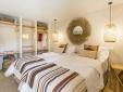 Room 2 Villa Guincho