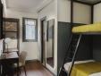 Habitación Suite Familiar