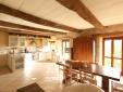 Escapada Villa San Lorenzo Bonvicino Italia hotel con encanto barato lujoso boutique con caracter pequeño