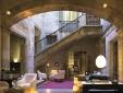 La Torre del Visco teruel aragon hotel boutique con encanto