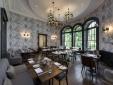 The Churchill Hotel York hotel con encanto lujoso boutique con caracter pequeño