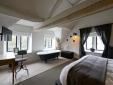 Timbrell's Yard Bradford on Avon hotel con encanto barato lujoso boutique con caracter pequeño