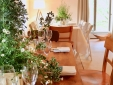 Escapada Ostseehof Langfeld Alemania hotel con encanto barato lujoso boutique con caracter pequeño