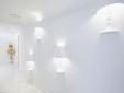 Bedroom (Superior Room)