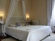 Le Mas de Chastelas Saint Tropez boutique hotel designcon encanto lujo romantico