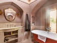 Kouba bath room