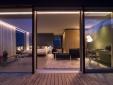 Escapada Hotel Muchele Tirol del sur hotel con encanto barato lujoso boutique con caracter pequeño