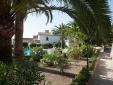 Can Moio Boutique Hotel Montuïri Majorca con encanto romantico