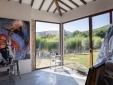 Charming Independent House Amazing Decoration Douro Portugal