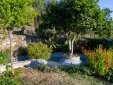 Charming Independent House Garden Douro Portugal