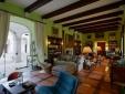 Pinheiro Grande O Convento Inn artist residency hotel Casa