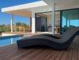 Casa mu Zalig Algarve 4