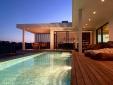 Casa mu Zalig Algarve 3