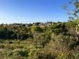 Casa Mú room twin algarve casa para alquilar con encanto