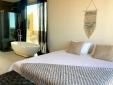 Casa mu Zalig Algarve 8
