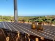 Casa mu Zalig Algarve7