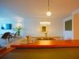 Sabrab Aliados apartamento central en Porto Portugal lugar de vacaciones perfecto