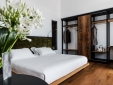 Charming Small Boutique Luxury Hotel In Sicily Etna