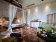 Hotel con Encanto Sicilia