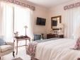 Suites des Franchy hotel tenerife b&b