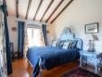 Rosa Estates Farmhouse & Stables, Alentejo, hotel con encanto, casa con encanto en Portugal