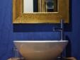 34 Guesthouse Setúbal Portugal diseño interior Boutique hotel con encanto