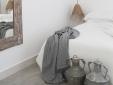 Casa Céu alojamiento con encanto para adultos Olhão Portugal