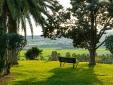 La Reserva Rotana Mallorca hotel luxury boutique golf