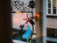 Arthotel Blaue Gans hotel Salzburgo boutique design restaurante con encanto