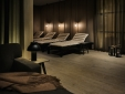 Ullrhaus St. Anton am Arlberg Austria hotel de diseño con encanto