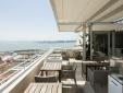 Verride Palácio de Santa Catarina