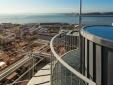 Luxus Boutique Hotel Verride Palácio Santa Catarina Städtetrip Lisboa Portugal