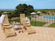Sos Ferres d'en Morey Mallorca hotel B&B best