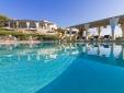 Le Capase Resort hotel puglia