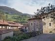 La Infinita Rural Boutique cantabria hotelcon encanto boutique eco
