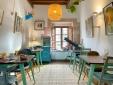 La Infinita Rural Boutique cantabria hotel con encanto boutique eco