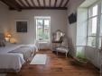 Posada Seis Leguas Riocorvo cantabria hotel b&b con encanto posada rural