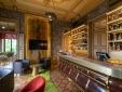 Manor House Room