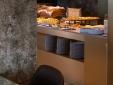 Restaurante Flor de Lis