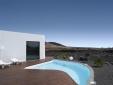 https://www.booking.com/hotel/es/vulkano-house.en-gb.html