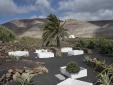 vulkano villa lanzarote