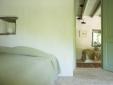Hotelito con encanto en Andros Grecia