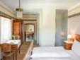 Hotel histórico Zum Riesen Torrres Italia hotel con encanto
