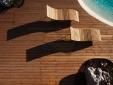 Casa con encanto piscina sicilia vista mar