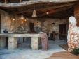 Casa con encanto sicilia vista mar