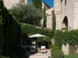 Buonanotte Barbanera alojamiento de vacaciones Villa Umbria Italia casa con encanto naturaleza italiana