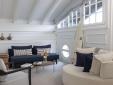 Rooms / Suites