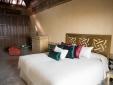 Dormitorio Atauriques